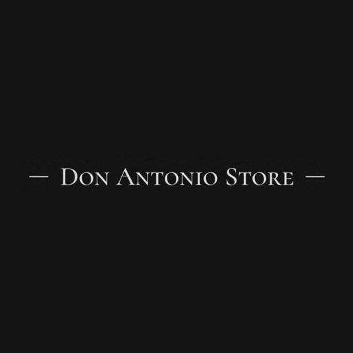 Don Antonio Store