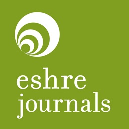 ESHRE (Journals)