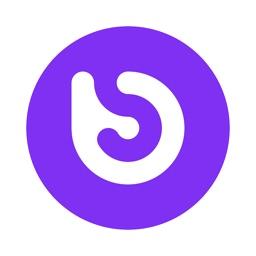 Bananastreet: Offline Music