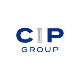 CIP Benefit Mobile App