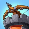 Castle Defender: Idle Defense - iPadアプリ
