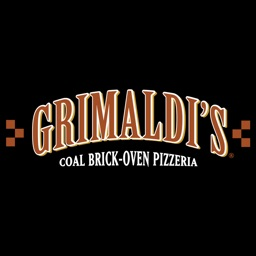 Grimaldi's Pizzeria Rewards