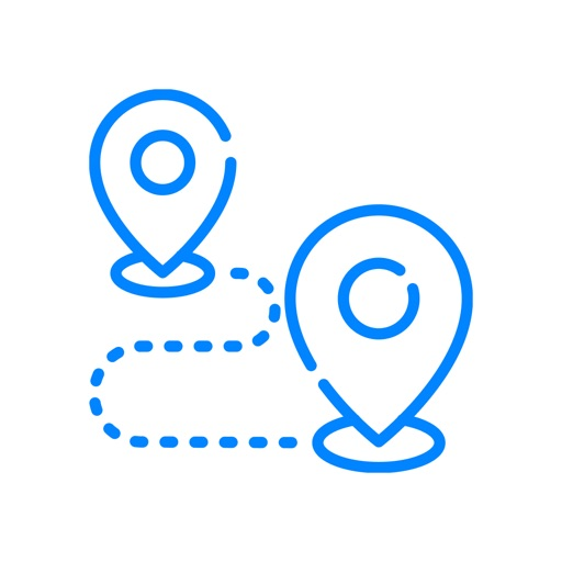 GPS Phone Tracker by Number