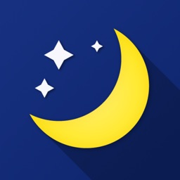 Sleep Sounds - White Noise