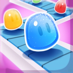 Idle Candy Factory!