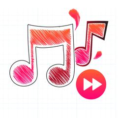 Offline Music: Music Download