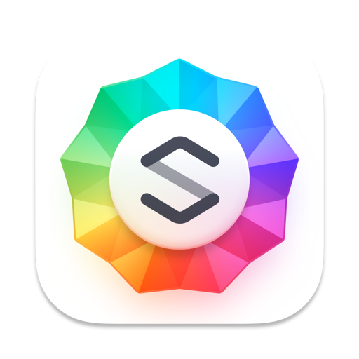 可视化网页设计工具 Sparkle — Pro Visual Web Design