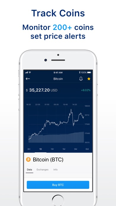 Crypto.com - Buy Bitcoin Now wiki review and how to guide