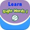 Sight Words 2A2B -220个神奇的常用字