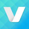 Write-on Video-專業影片編輯&剪輯軟體