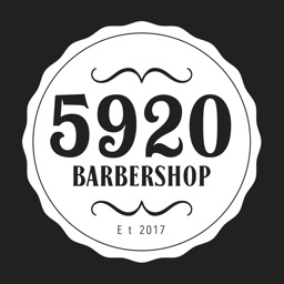 5920 Barbershop