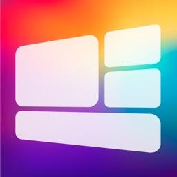 Widgets: for iPhone
