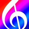 ミュージックチューター - iPhoneアプリ