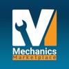 点击获取Mechanics Marketplace
