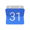 Google LLC - Google Calendar: Get Organized  artwork