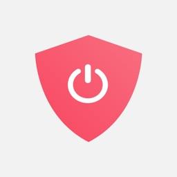 Safe VPN