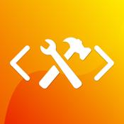 WebHub - IPC Browser icon