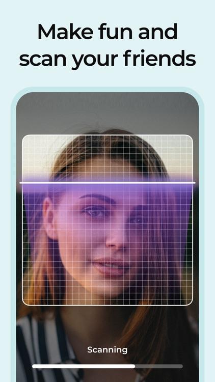 MindBox: Answers for you screenshot-4