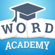 Activities of Word Academy ©