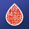 App Icon for Glucose Buddy+ for Diabetes App in Azerbaijan App Store