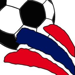 Info Norway League