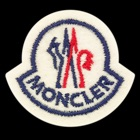 Moncler icon