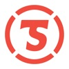 TurkStream Pipeline Project - iPhoneアプリ