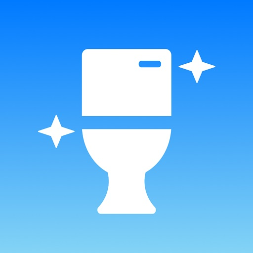 Toilets4London