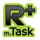 R+ m.Task2 (ROBOTIS) icon