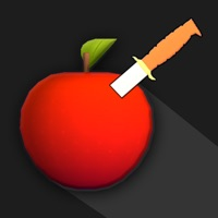 Codes for Knfe Ninja - Hit The Apple Hack