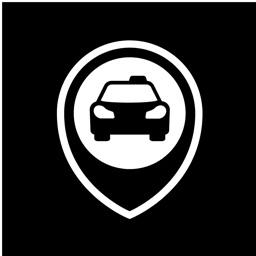 APP CARS Harlow