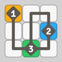 Codes for Degboard - Number-Path Puzzle Hack