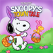 Peanuts: Snoopy Town Tale Hack Online Generator