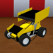 Dirt Racing Mobile 3D Hack Online Generator