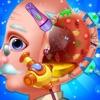 Ear Doctor Simulator Reviews