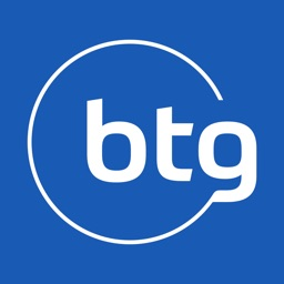 BTG Pactual digital