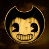 Bendy and the Ink Machine Reviews