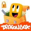 Login Access: DB Skole 2