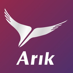 Fly Arik Air