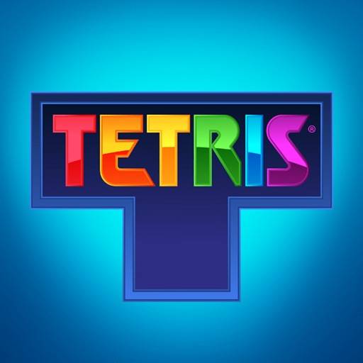 Tetris® free software for iPhone and iPad