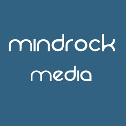 Mindrock Project Management