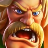 Celtic Tribes - Strategy MMO - iPhoneアプリ
