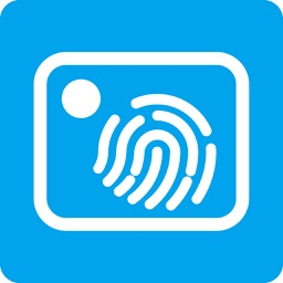 安全相册 - 照片和视频的隐私加密保险箱