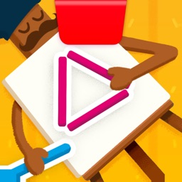 Osmo Shape Builder