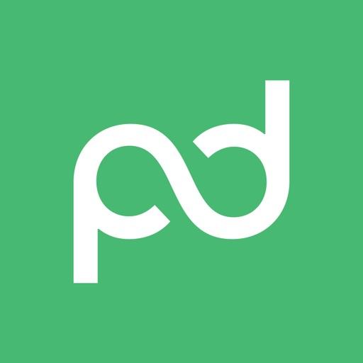 PandaDoc - Track & eSign Docs