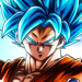 DRAGON BALL LEGENDS Hack Online Generator