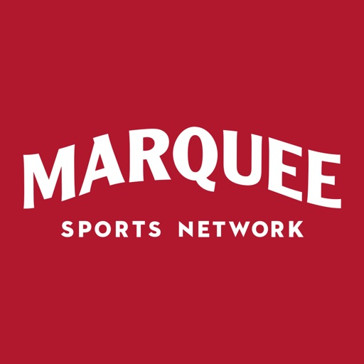 Marquee Sports Network