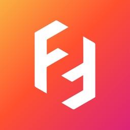 Fun2 - Short Video App