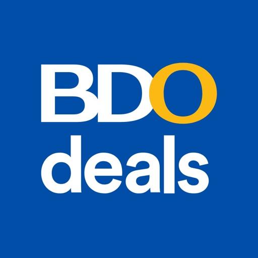 BDO Deals