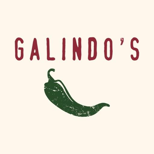 Galindo's